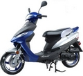 moped-120