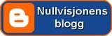 blogg-ikon