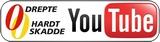 youtube-lenke