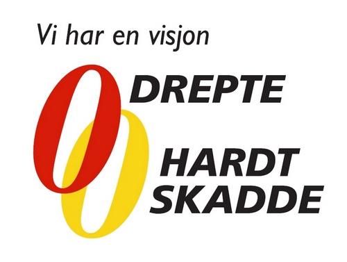 logo-hvit-500